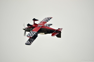 Pitts S-2C Special