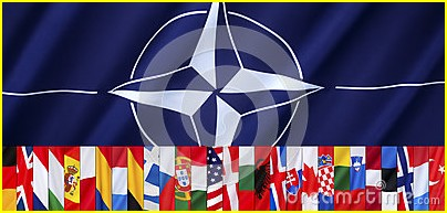 flags-nato-page-header-germany-uk-france-italy-spain-poland-romania-netherlands-belgium-greece-czech-republic-66773189.jpg