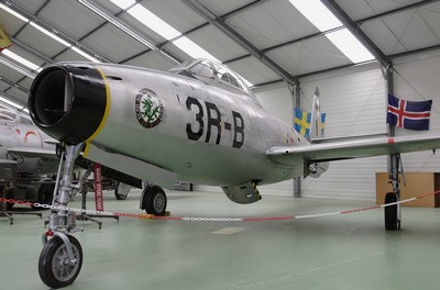 Republic F-84E Thunderjet.jpg