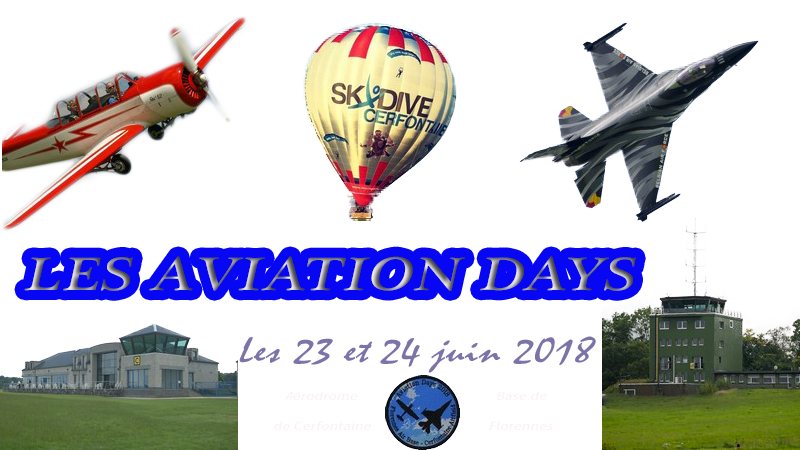 RE-AVIATION-DAYS.png