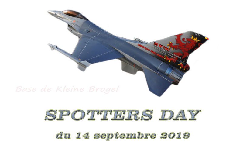 STOTERS-DAY-KB-14-09.png